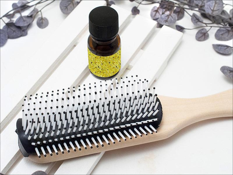 女性の薄毛は治る!薄毛になってしまう原因と育毛対策。薄毛を治すには?