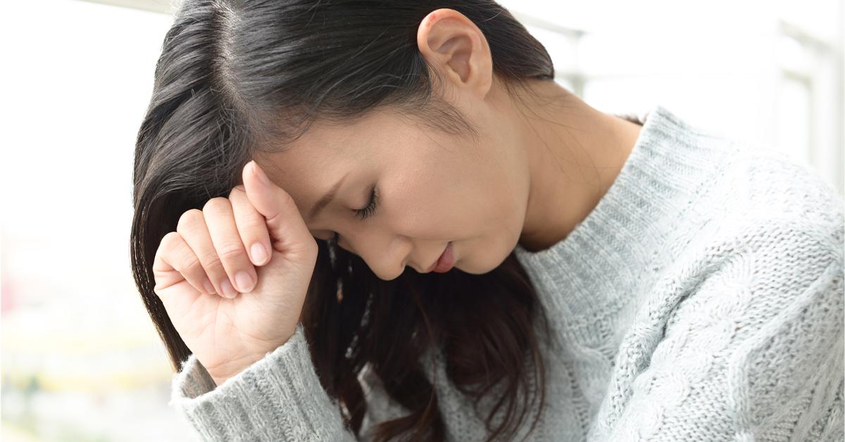 出産後ハゲの予防法とは⁉抜け毛前・後の対処法を紹介!