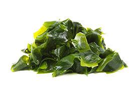 海藻エキス-1