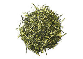 茶エキス-1